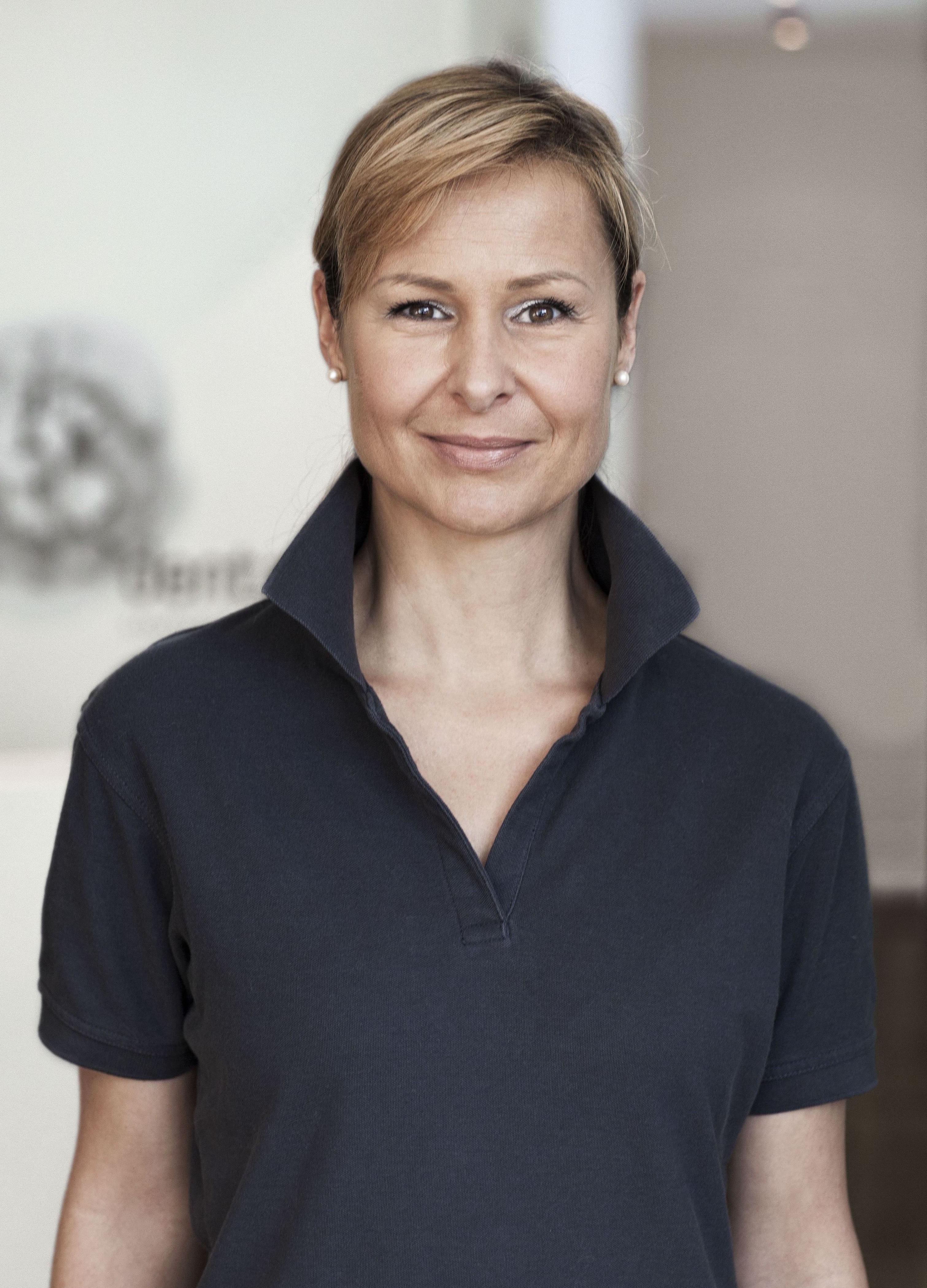 Petra Patzig
