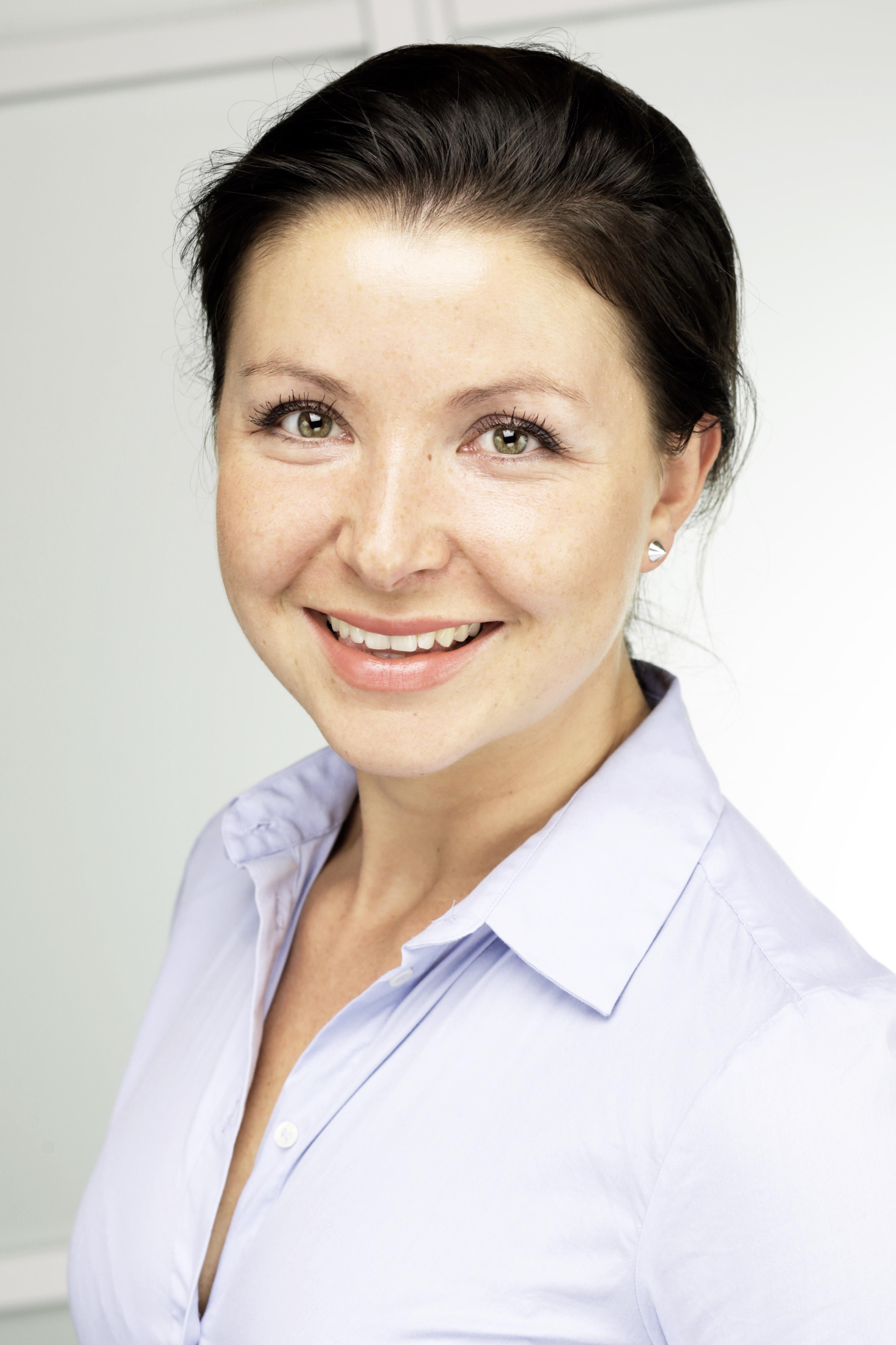 Franziska Burkard